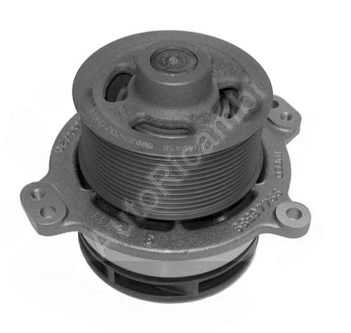 Water pump Iveco Stralis Cursor 10/13