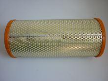 Vzduchový filter Iveco TurboDaily 35-10, 59-12