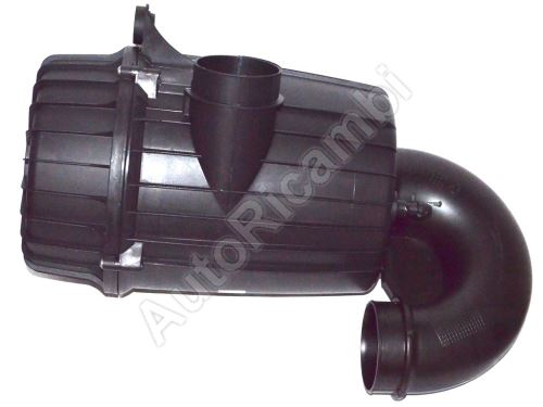 Air filter housing Fiat Ducato 250/2014– complete