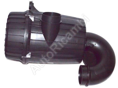 Obal vzduchového filtra Fiat Ducato 250/2014>