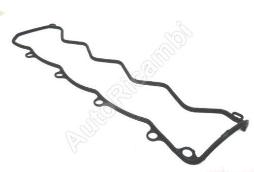 Cylinder Head Cover Gasket Iveco Daily, Fiat Ducato 2,8 euro3