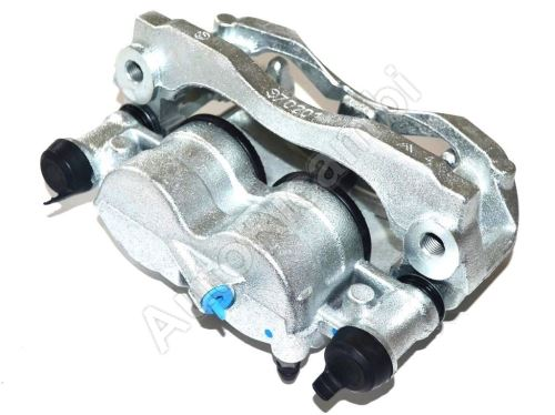 Brake caliper Iveco Daily 2006> 35S, 35C, 50C front, right