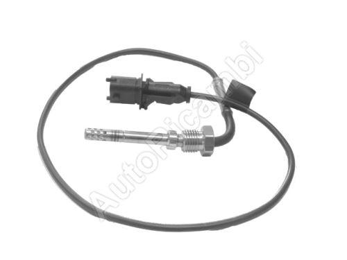 Exhaust gas temperature sensor Iveco EuroCargo Tector