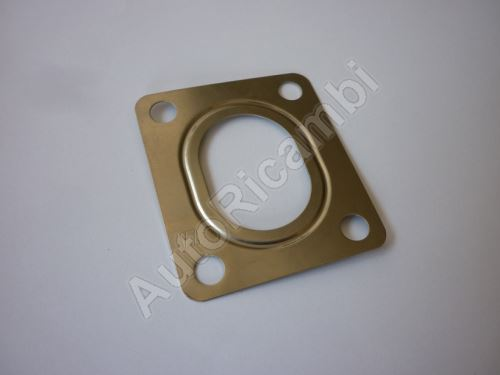 Turbocharger gasket Iveco Daily 2,3