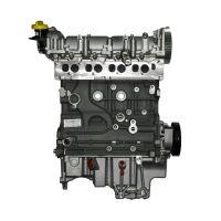 Holý motor Fiat Ducato 2,0L Euro6 ORIGINAL NOVÝ