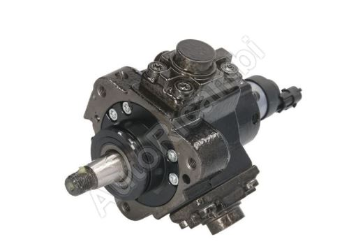 High pressure pump Iveco Daily 2012> 2,3 euro5