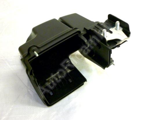 Fuse box cover Fiat Ducato 250 3,0, lower