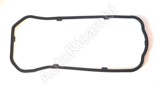 Oil sump gasket Iveco Daily 3,0 = 504083813