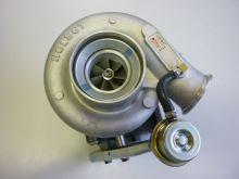 Turbodúchadlo Iveco EuroCargo Tector E18 Euro3