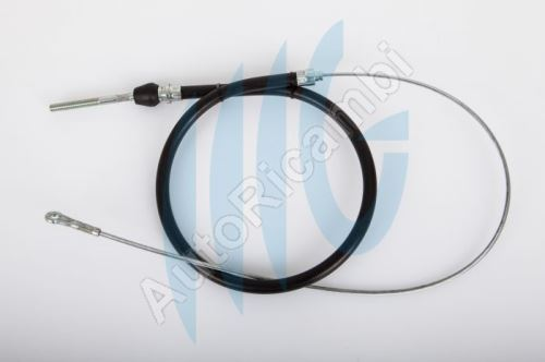 Brake cable Iveco TurboDaily