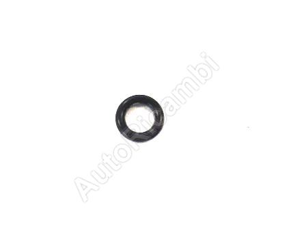 End cap injector seal Iveco Daily, Fiat Ducato 2,3 / 3,0