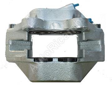 Brzdový strmeň Iveco TurboDaily predný, ľavý