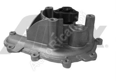 Vodná pumpa Fiat Ducato 250 2,2