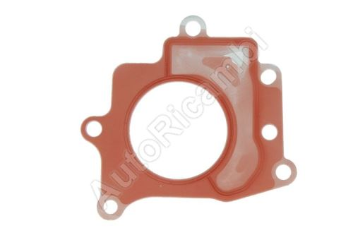 Tesnenie EGR ventilu Fiat Ducato 2011/14-, Doblo 2010/15- 1,6/2,0 JTD Euro5/6