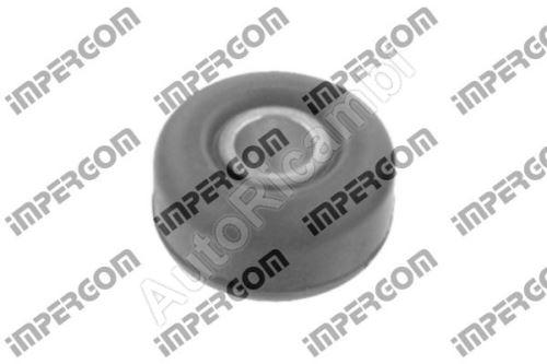 Silentblok tyčky predného stabilizátora Fiat Ducato 230/244/250/2014>