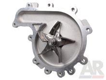 Vodná pumpa Fiat Ducato 250 2,2 s krytom