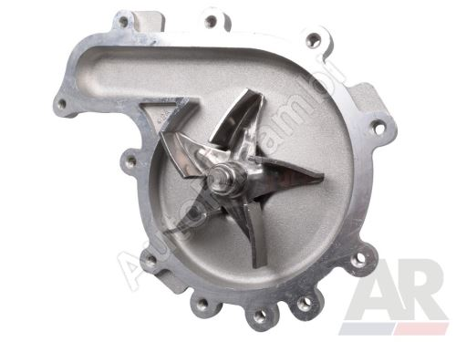 Water pump Fiat Ducato 250 2,2