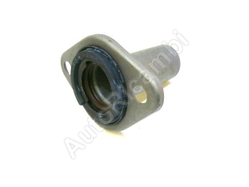 9402105409 Clutch Bearing Guide Fiat Ducato 230  244
