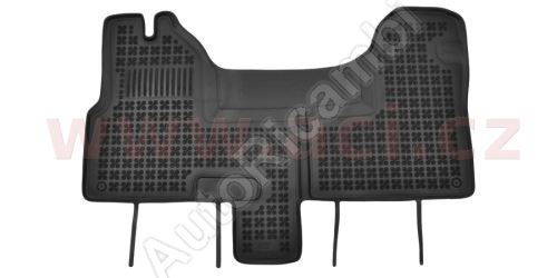 Podlahová guma Iveco Daily 2012>