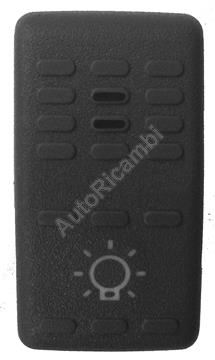 Vypínač svetiel Iveco EuroCargo 94 - 03