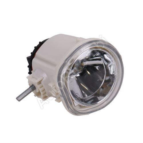 Hmlový svetlomet Fiat Doblo 2005-10 predný