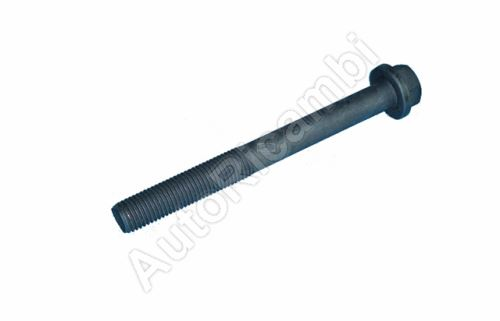 Cylinder head screw Iveco Stralis Cursor 10 (Head of required 20pcs.)