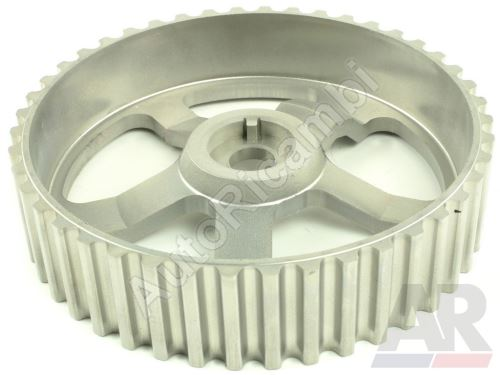 Camsaft wheel Renault Master / Trafic 1998 - 2010 top 1.9 44 teeth
