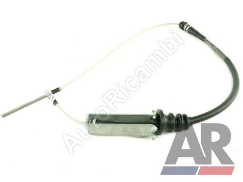 Hand brake cable Iveco Daily 14> 35C