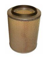 Vzduchový filter Iveco EuroCargo 75E14,100E18, euro2