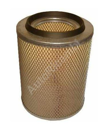 Air filter Iveco EuroCargo 75E14,100E18, euro2
