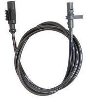Senzor ABS Iveco Daily 2012> zadný