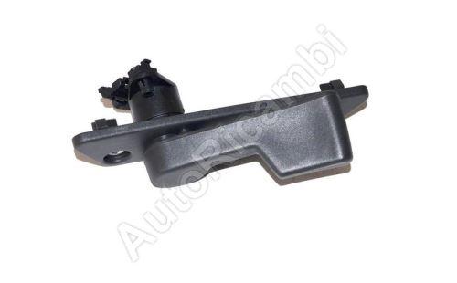 Rear door handle Fiat Doblo 2000-09 right