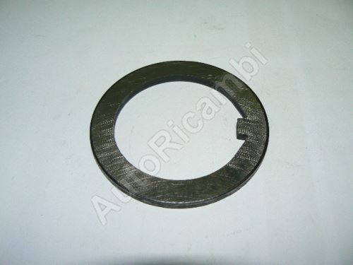 Wheel hub shim Iveco Daily 35/50C