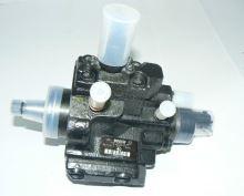 Vysokotlaké čerpadlo Iveco Daily 2,8 S15, C15