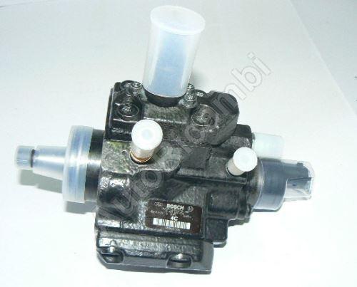 Vysokotlaké čerpadlo Iveco Daily, Fiat Ducato 2,3 Euro3