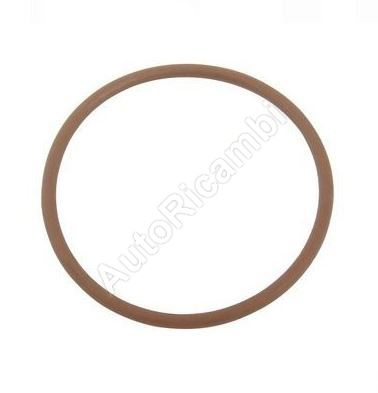 Turbocharger gasket Iveco Daily 2,3 (output to pipe)