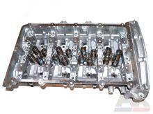 Hlava valcov Fiat Ducato 2,2 74KW BEZ ventilov