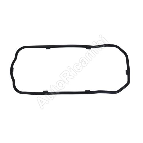 Oil sump gasket Iveco Daily, Fiat Ducato 3,0
