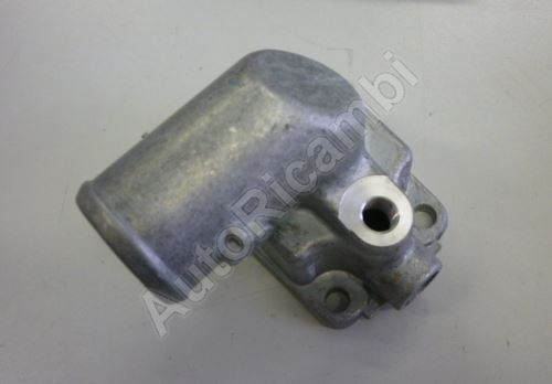 Termostat Fiat Ducato 250 3,0 F1C