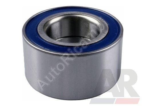Front wheel bearing Fiat Doblo 2000 - 2009, 1,8i 16V
