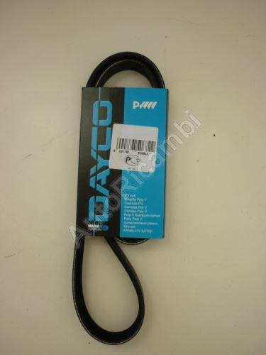 Drive Belt Fiat Ducato 250 3,0