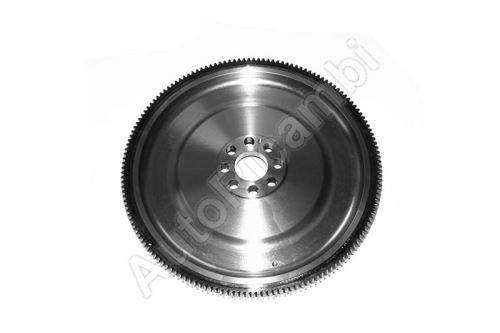 Flywheel Iveco Stralis Cursor 13 - F3B