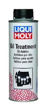 Liqui Moly 2180 prísada do motorového oleja s MoS2 300ml