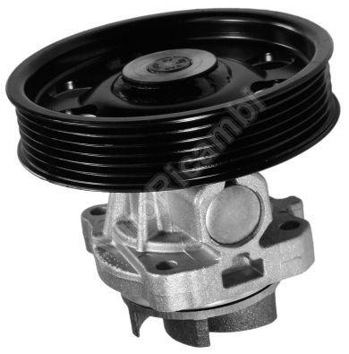 Water pump Fiat Doblo 1,3 MTJ