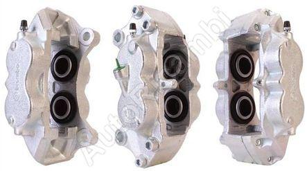 Brzdový strmeň Iveco TurboDaily 90– predný, ľavý 40-10