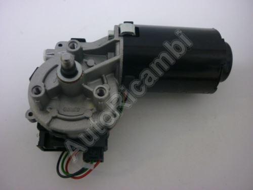 Wiper motor Fiat Ducato 244 2002-2006