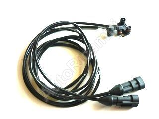 Brake wear indicator cable Iveco EuroCargo 120