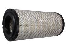 Vzduchový filter Iveco Daily 2000 – 2012
