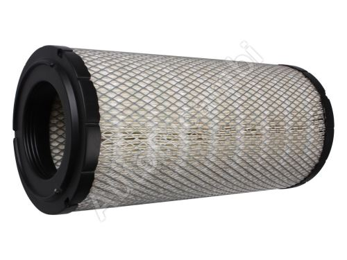 Vzduchový filter Iveco Daily 2000-2011