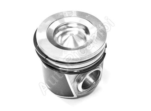 Piest motora Iveco Daily 2000-2011, Fiat Ducato 2006-2011 3,0 JTD Euro 4/5, 95.80 mm STD